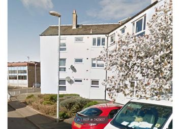 Thumbnail 2 bedroom flat to rent in Ellisland Road, Cumbernauld, Glasgow