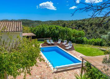 Thumbnail Villa for sale in Mexilhoeira Grande, Portimão, Portugal