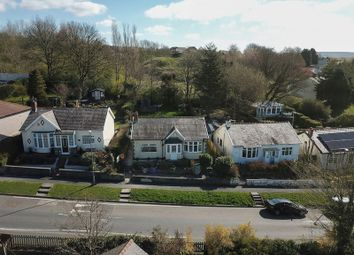 Thumbnail 2 bed bungalow for sale in Underley Street, Burnley