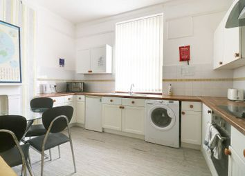 Thumbnail Room to rent in Room One, High Street, Ashford