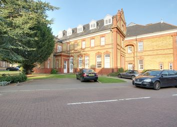 Thumbnail 1 bedroom flat to rent in Newsholme Drive, Winchmore Hill