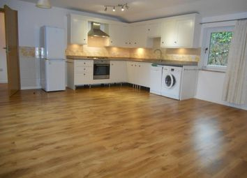 Thumbnail 1 bed flat to rent in Sunning Avenue, Sunningdale