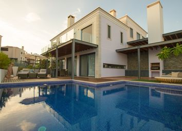 Thumbnail 3 bed villa for sale in Vale Do Lobo, Algarve, Portugal