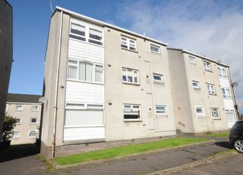 2 bed flat for sale in Harris Road, Glasgow G23