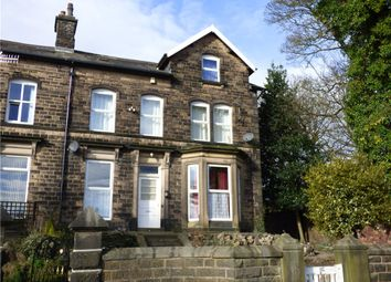 Thumbnail 6 bed property for sale in Sunny Mount, Highfield, Keighley, West Yorkshire