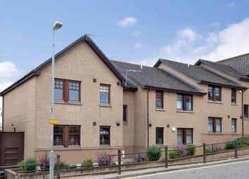 Thumbnail 2 bed flat to rent in 3 Cloverdale Court, Bucksburn, Aberdeen