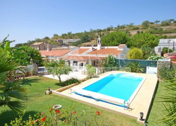 Thumbnail 2 bed villa for sale in Paderne, Algarve, Portugal