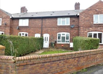 2 bed terraced house for sale in Furlong Road, Goldthorpe, Rotherham S63