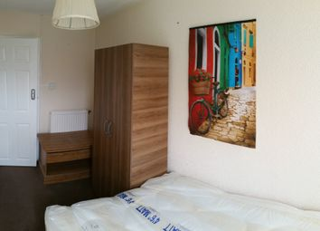 Thumbnail Room to rent in Pellatt Grove, Wood Green, London, Greater London