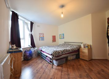 Thumbnail 2 bed duplex to rent in Dunfield Road, Catford