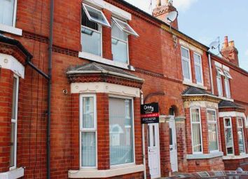 Thumbnail 1 bed flat to rent in Albany Road, Doncaster
