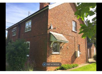 Thumbnail 3 bed semi-detached house to rent in Main Road, Carrington