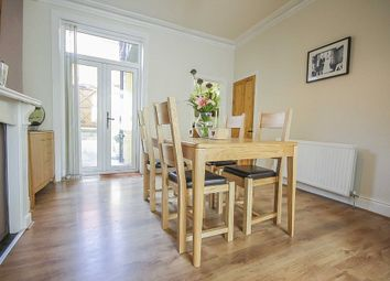 Thumbnail 2 bed terraced house to rent in Poplar Avenue, Great Harwood, Blackburn