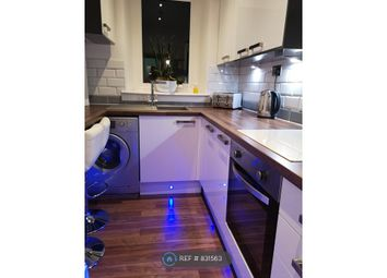 Thumbnail 2 bed flat to rent in Dreghorn Street, Glasgow