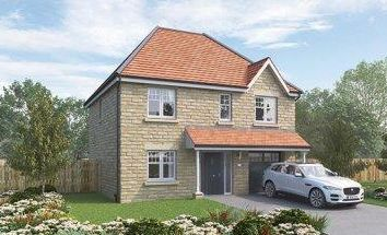 Thumbnail 4 bed property for sale in The Lanes, Bar Lane, Knaresborough