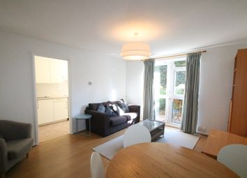 Thumbnail 1 bed flat to rent in Cotelands, Croydon