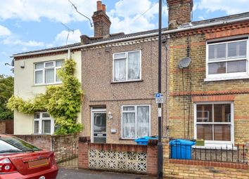 2 bed terraced house for sale in Bourne Avenue, Windsor SL4