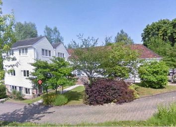 Thumbnail 1 bed flat to rent in Sickle Mill Court, Sturt Road, Haslemere