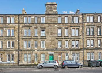 1 bed flat for sale in Elgin Terrace, Hillside EH7