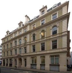 Thumbnail Office to let in 12-12 Bridewell Place, London