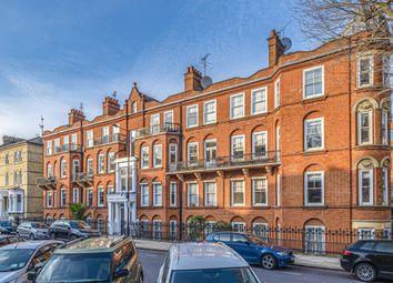 Edith Road, London W14 property