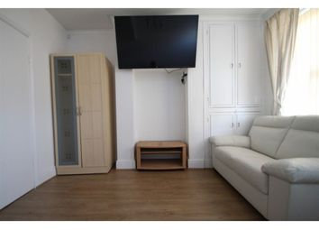 Thumbnail 3 bed property to rent in Bosworth Street, Sheffield
