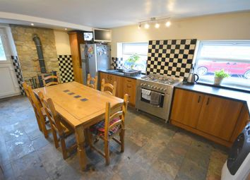 Thumbnail 2 bed cottage for sale in Kiln Pit Hill, Consett
