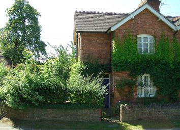Thumbnail 2 bed property to rent in Woolstone, Gotherington, Cheltenham