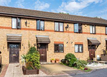 Thumbnail 3 bed terraced house for sale in Louis Gardens, Chislehurst