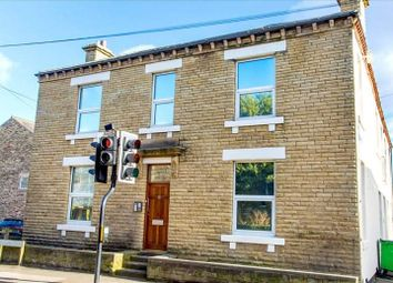 Thumbnail Serviced office to let in Prospect Road, Ossett