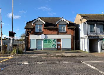 Thumbnail Office to let in South Street, Tarring, Worthing, West Sussex