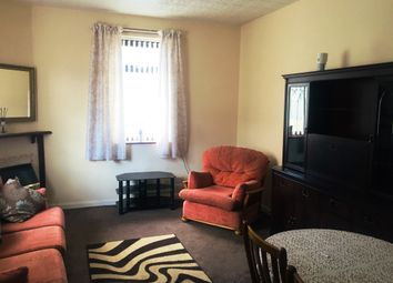 Thumbnail 2 bed end terrace house for sale in Titchfield Street, Barrow-In-Furness