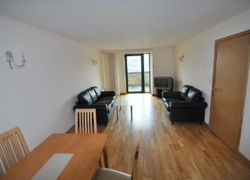 Thumbnail 2 bed flat to rent in Stonegate House, Stone Street, Bradford