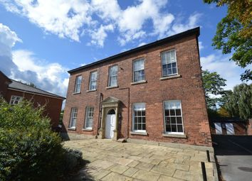 Thumbnail 1 bed flat for sale in St. Christophers Walk, Wakefield