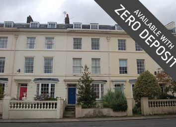1 bed flat to rent in London Road, Canterbury CT2