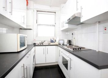 Thumbnail 3 bed flat to rent in Tooley Street, Shad Thames, Bermondsey, London