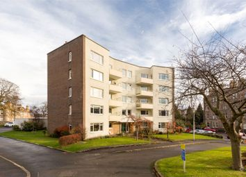 Thumbnail 2 bed property for sale in Falcon Court, Morningside, Edinburgh