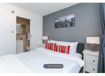 Thumbnail 3 bed maisonette to rent in Garrick Close, London