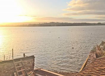 Thumbnail 2 bed end terrace house for sale in Quay Lane, Lympstone, Exmouth