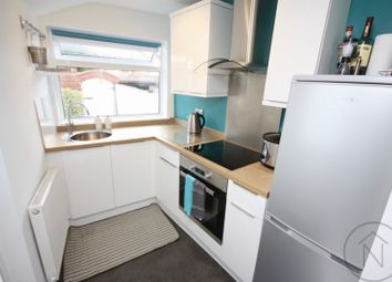 2 bed terraced house for sale in Selbourne Terrace, Darlington DL3
