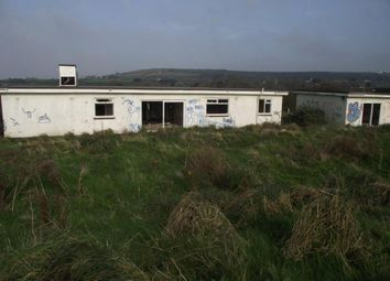 Development Site, Praa Sands, Helston, Cornwall TR13