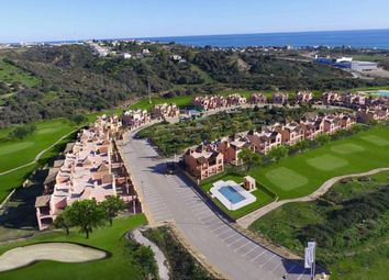 Thumbnail 3 bed property for sale in Estepona Golf, Estepona, Andalucia, Spain
