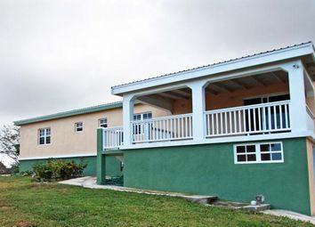 Thumbnail 3 bed villa for sale in Nevis, Saint James Windward