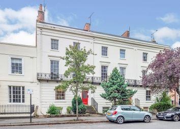 Leam Terrace, Leamington Spa CV31. 1 bed flat for sale