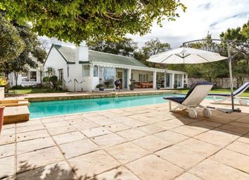 Thumbnail 2 bed property for sale in Point Close, The Point, Knysna, Western Cape, 5670