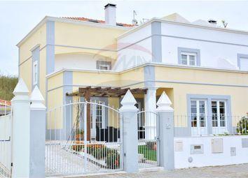 Thumbnail 4 bed villa for sale in Lourinhã, Portugal