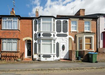 Thumbnail 3 bed terraced house for sale in Town Centre, Aylesbury