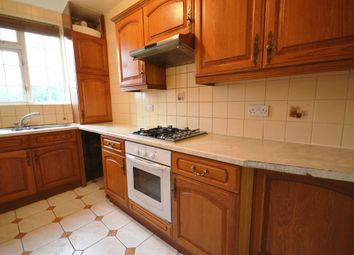 Thumbnail 2 bed flat to rent in The Burroughs, Hendon Central, London