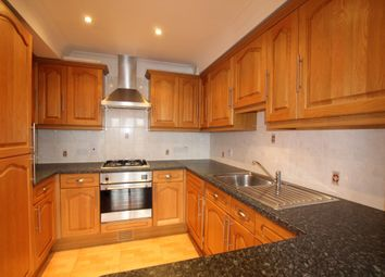 Thumbnail 1 bed flat to rent in 36-40 Copperfield Road, London