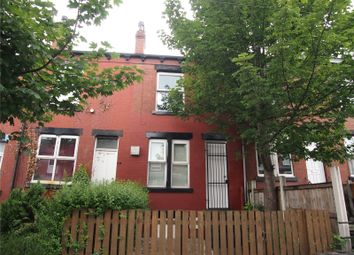 Thumbnail Property for sale in Harlech Road, Leeds, West Yorkshire